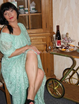 Проститутка Николь, 37 лет, №5707