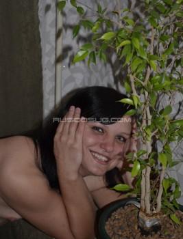 Шлюха Катя, 28 лет, №5721