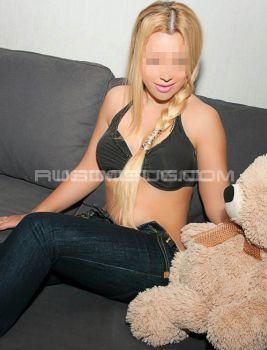 Путана Алена, 29 лет, №5746