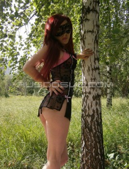 Шлюха Алина, 35 лет, №5812