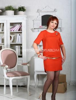 Проститутка Оля, 27 лет, №5911