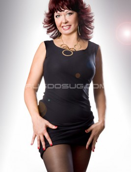 Индивидуалка Ирина, 46 лет, №6015