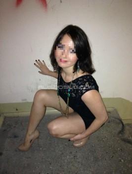 Шалава Арина, 29 лет, №6056