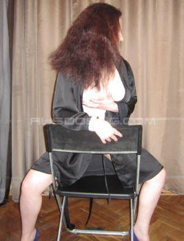 Девушка по вызову Зульфира, 30 лет, №6139