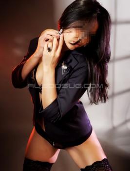 Проститутка Яна, 29 лет, №6151