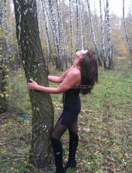 Индивидуалка Лина, 31 лет, №6218