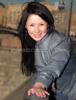 Проститутка Лена, 28 лет, №6274