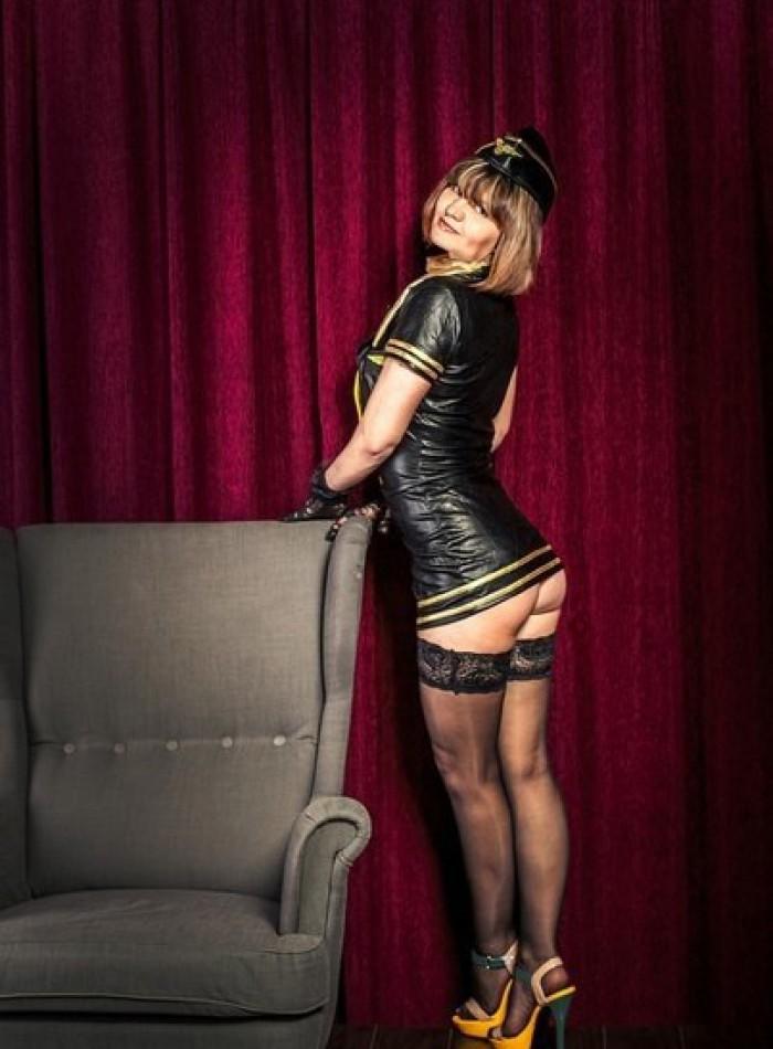 вызов проституток телефон