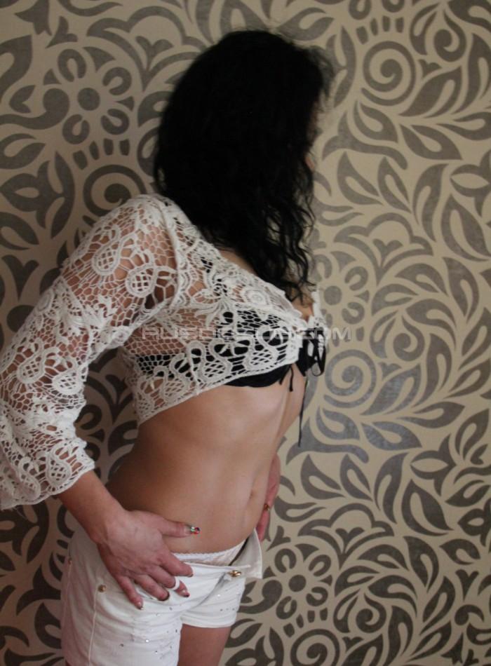 Снять проститутку бутово проститутки чебоксарская