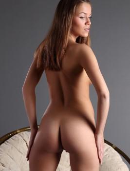 Путана Геля, 29 лет, №7806