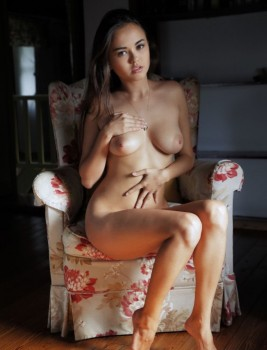 Индивидуалка Карина, 27 лет, №7875