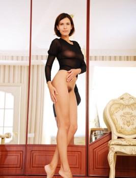 Проститутка Ярослава, 26 лет, №8060