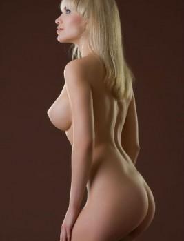 Шлюха Алиса, 26 лет, №8076