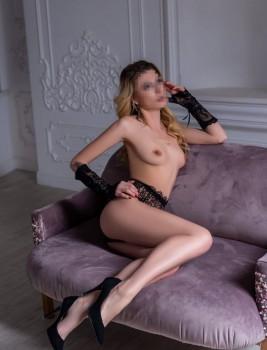Проститутка Катя, 25 лет, №8141