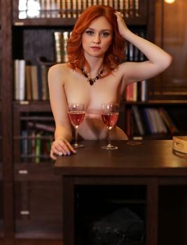 Проститутка Злата, 23 лет, №8177