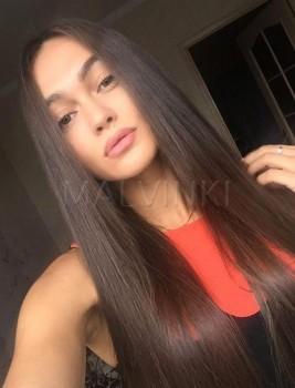 Проститутка Тина, 22 лет, №9920