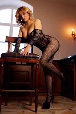 Проститутка Женя №10786