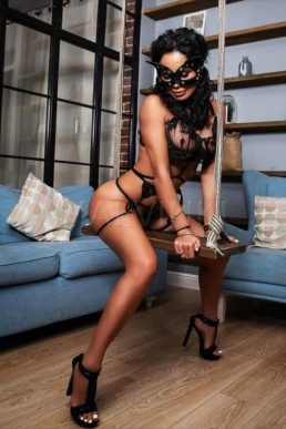 Проститутка Айлина №13234