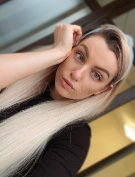 VIP проститутка Аделина, 23 лет, №13235