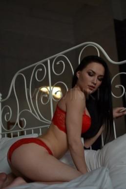 Проститутка Камилла №13259