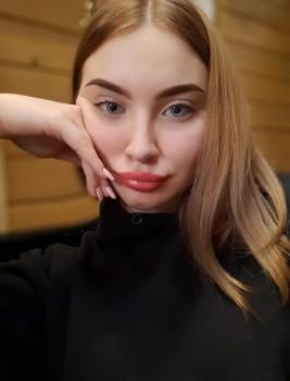 Элитная шлюха Ника, 20 лет, №13270