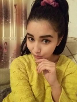 Проститутка ПЕРИ, 25 лет, №8299